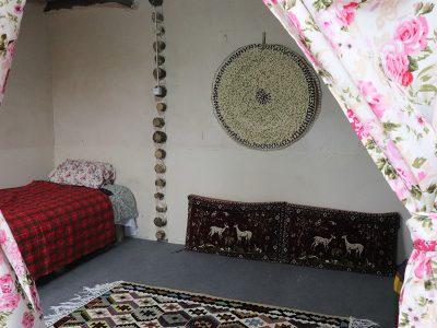 اتاق ۳